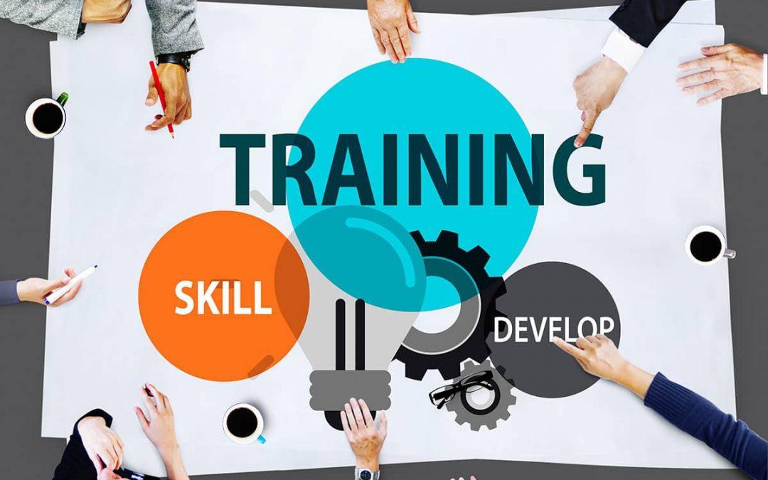 Training Hydrogen –  Basic Technology